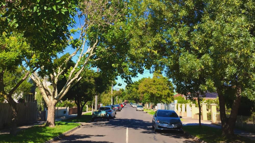 most affordable suburbs in melbourne