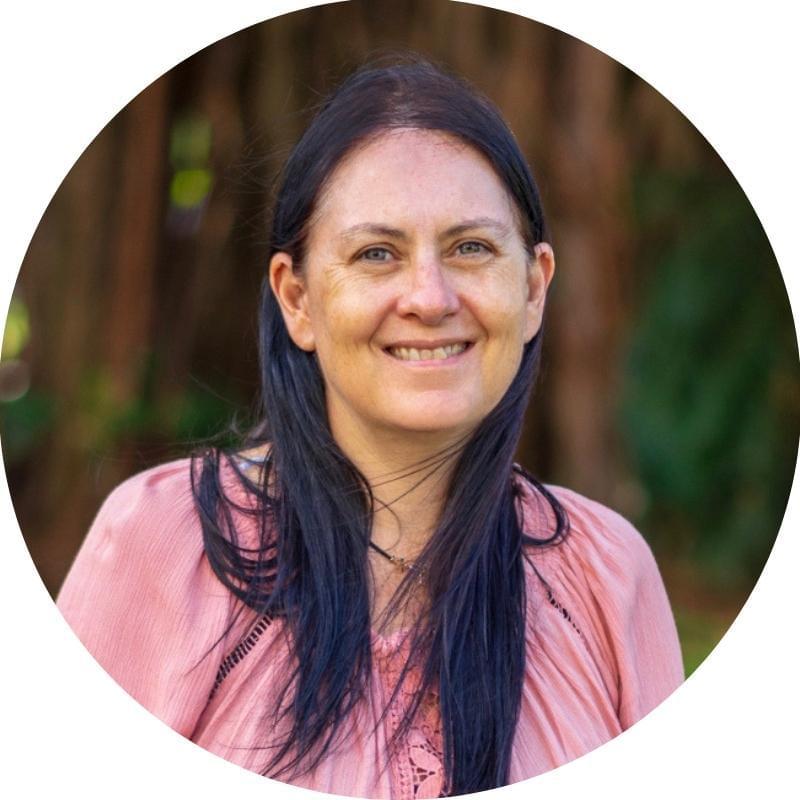 OpenAgent - Melinda Irvine