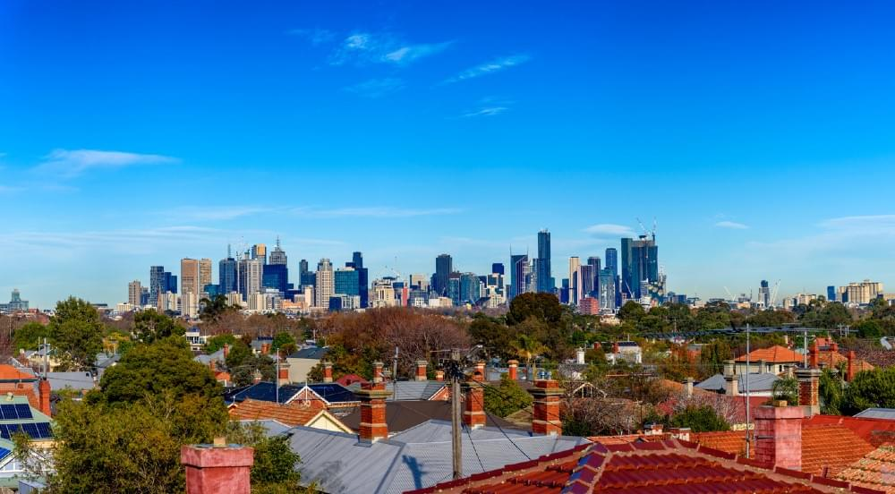 OpenAgent Article Image - Real estate and COVID-19 in Victoria: FAQs