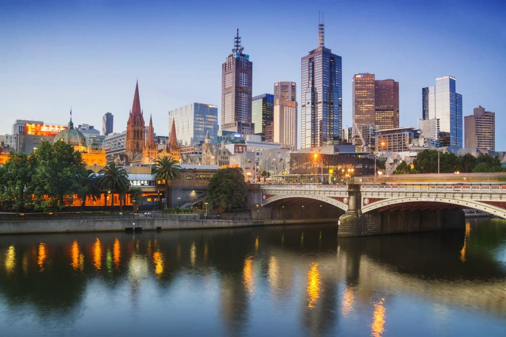 OpenAgent Article - Cheapest suburbs to buy in Melbourne