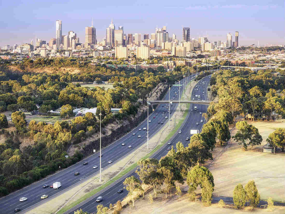 OpenAgent Article - Highest growth areas in Melbourne