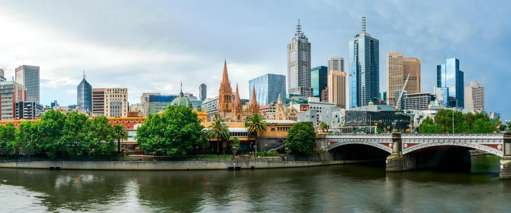 OpenAgent Article - Using Purplebricks in Victoria