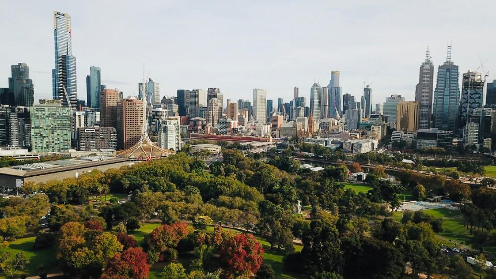OpenAgent Article Image - Melbourne and VIC property market update - August 2020