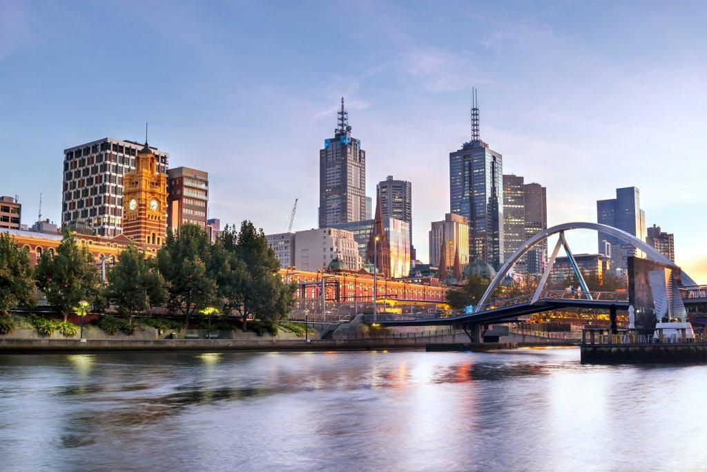 OpenAgent Article - Is there an oversupply of apartments in Melbourne?
