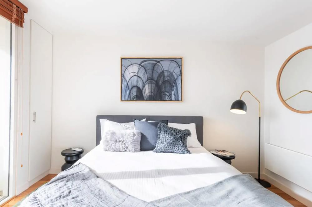OpenAgent Article Image - How to best style your Airbnb to stand out from the crowd