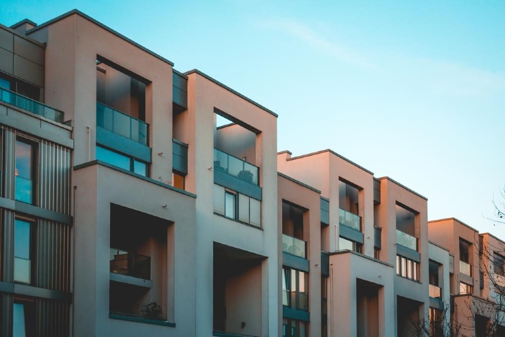 Brisbane property growth