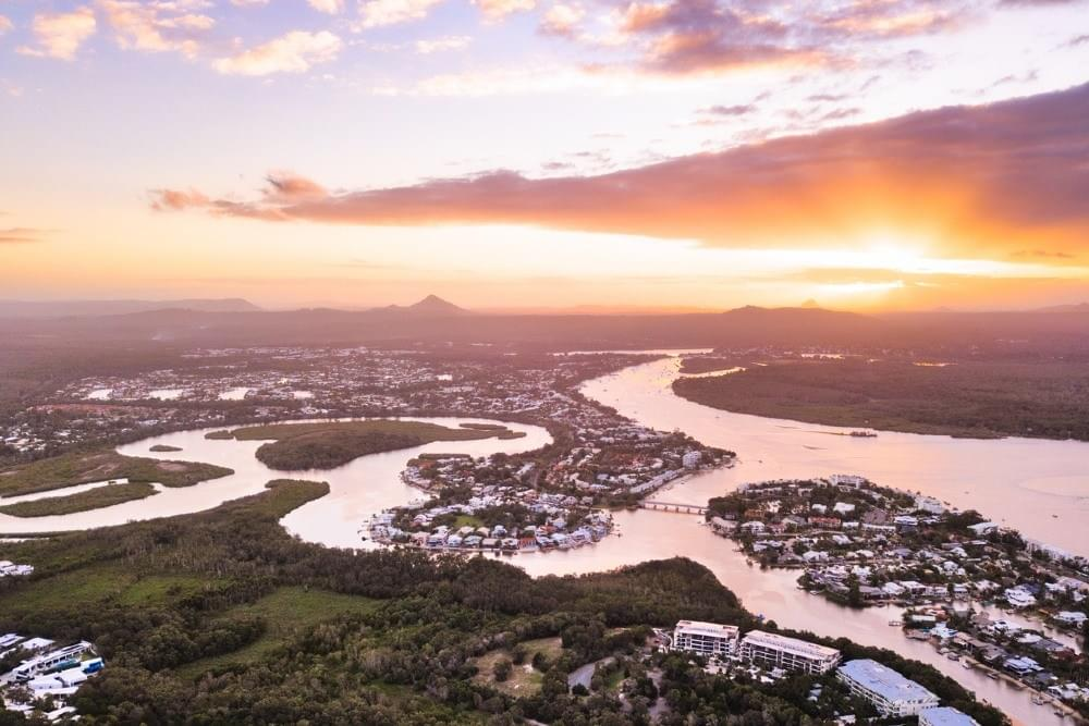 OpenAgent Article Image - 5 best areas to invest on the Sunshine Coast in 2020