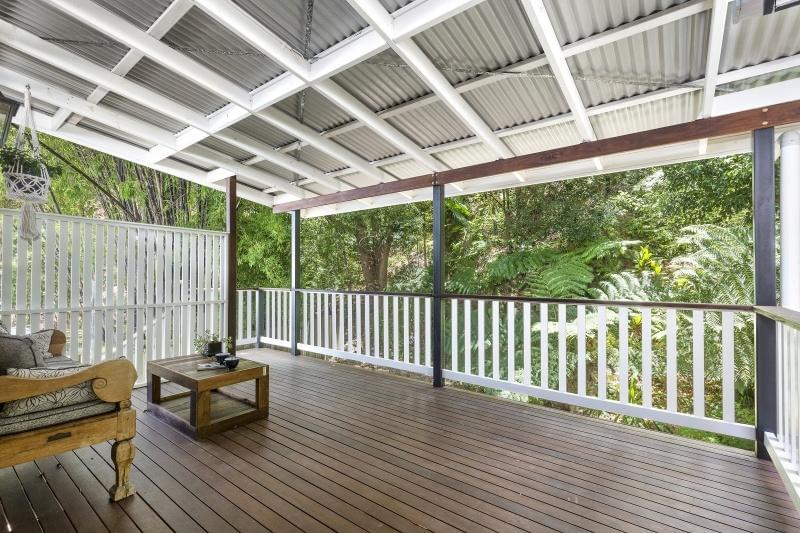 murwillumbah real estate