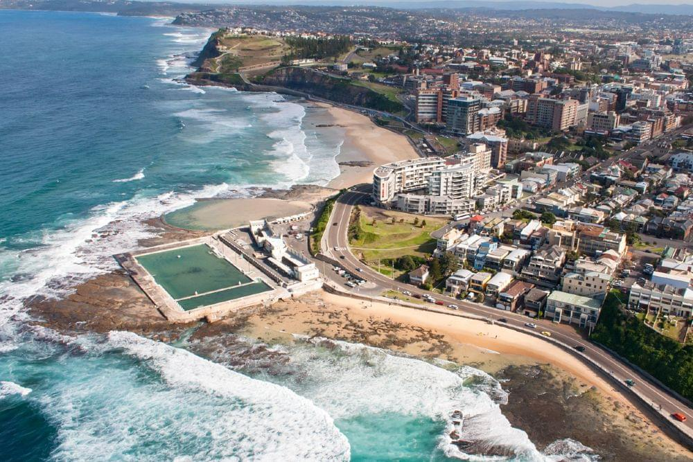 OpenAgent Article Image - Best suburbs to invest in Newcastle and the Central Coast in 2020
