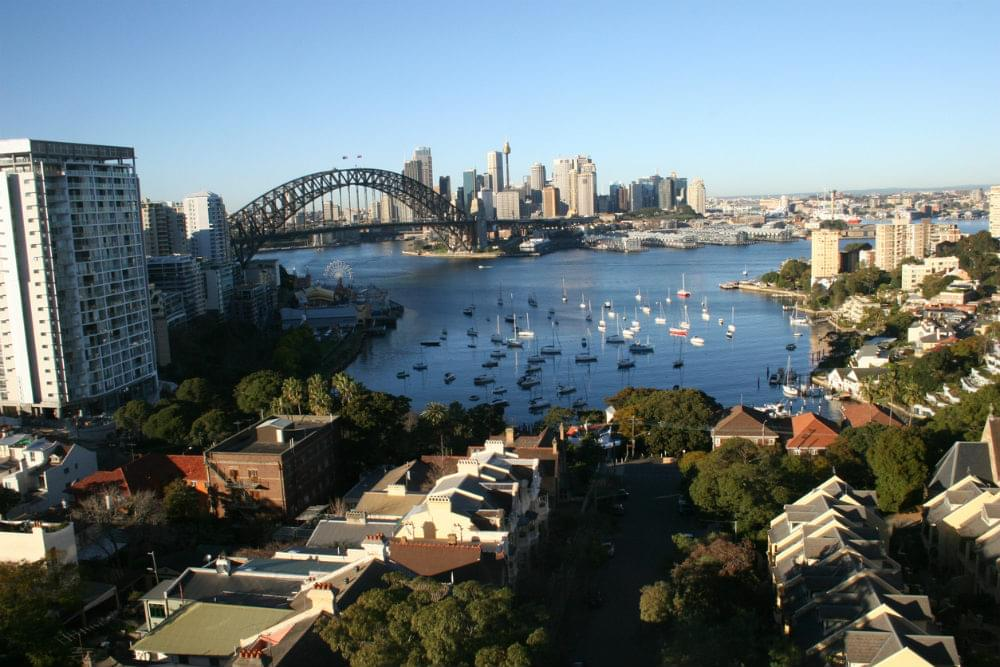 OpenAgent Article - Best suburbs to invest in Sydney 2019