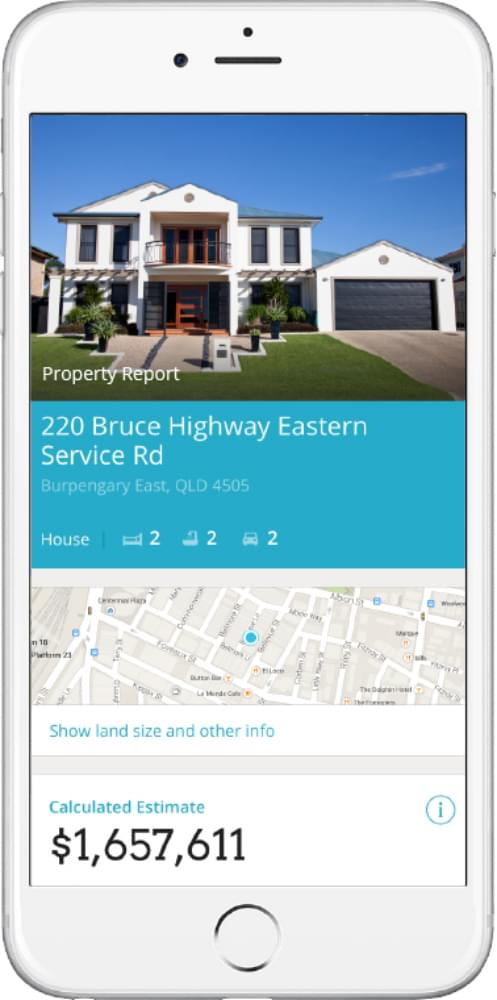 apps to help you sell your home