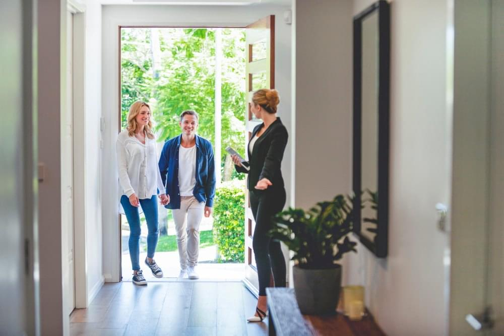 OpenAgent Article Image - Most common questions about the real estate market in 2020-21