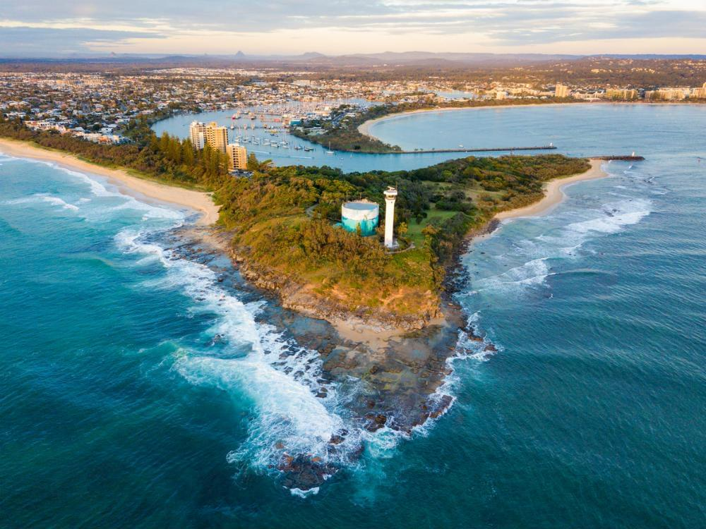 Best regions in Queensland for property investment in 2019