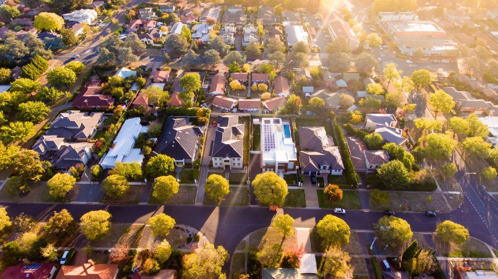 OpenAgent Article Image - 2021 | Suburbs with the highest rental yield in Australia revealed