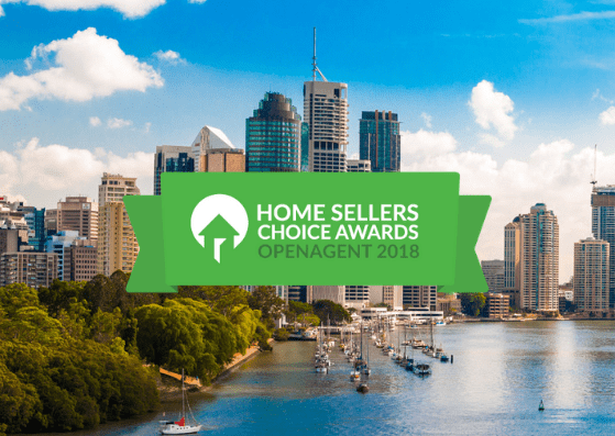 OpenAgent Article - An Insiders Viewpoint - Tank Lee from Housequest Ipswich