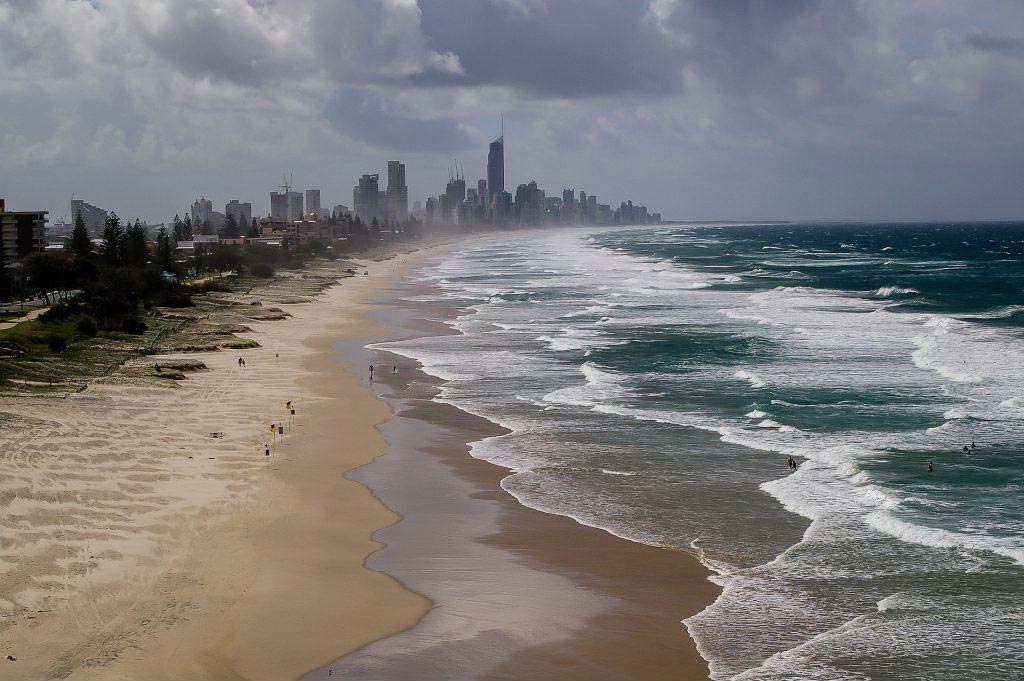 OpenAgent - Best regions in Queensland to buy property in 2017