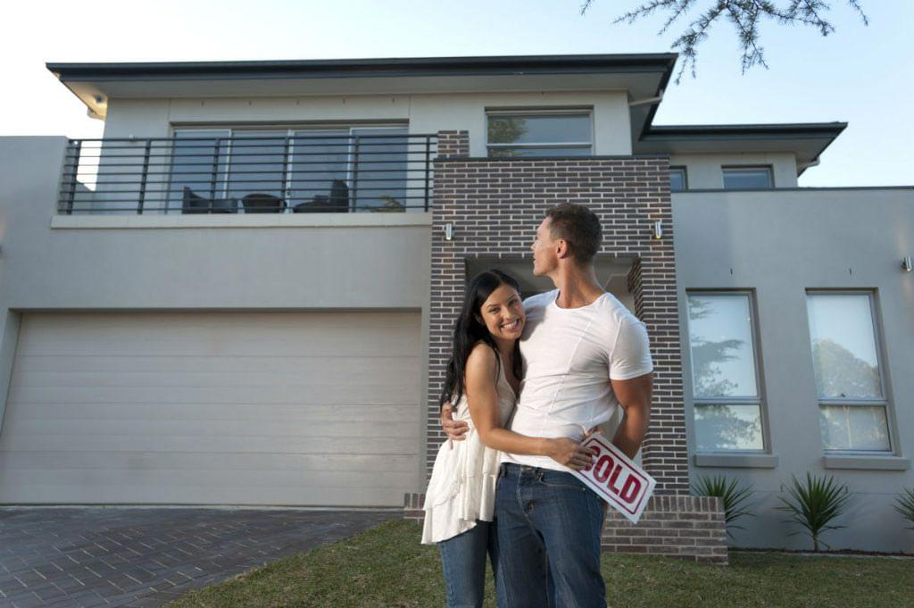 OpenAgent Article - Selling a home at short notice: how to make it work
