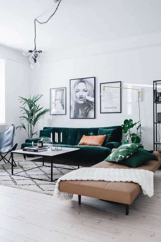 must have tools for interior design