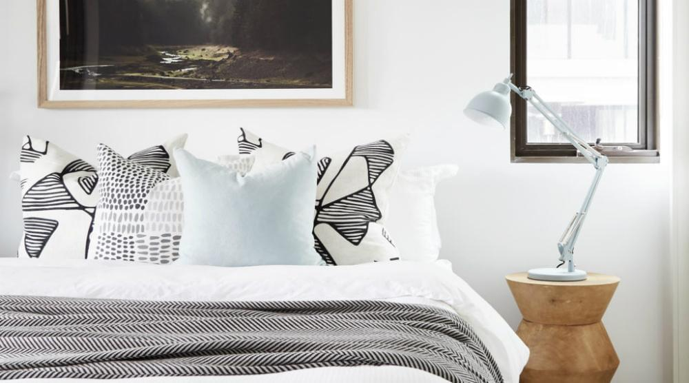 styling properties melbourne