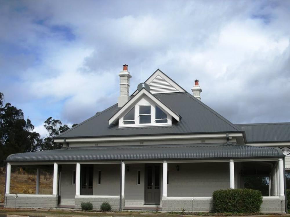138 McClymonts Road, Kenthurst NSW