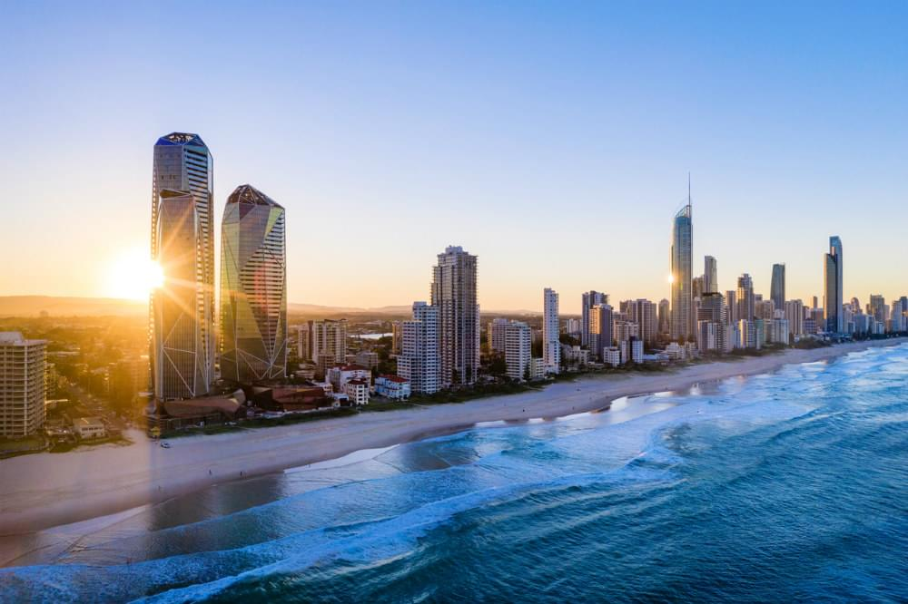 real estate agent fees QLD