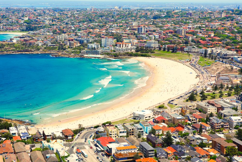 OpenAgent Article Image - Low supply, high demand brings strong NSW growth in lockdown
