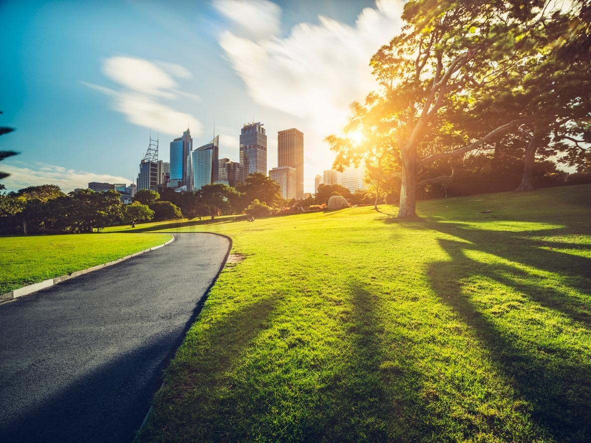 OpenAgent Article Image - Sydney and NSW property market update - May 2020