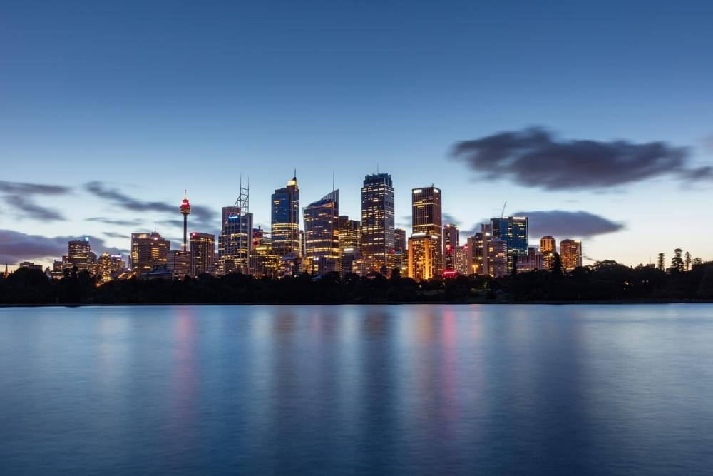 OpenAgent Article Image - Best suburbs to invest in Sydney 2020