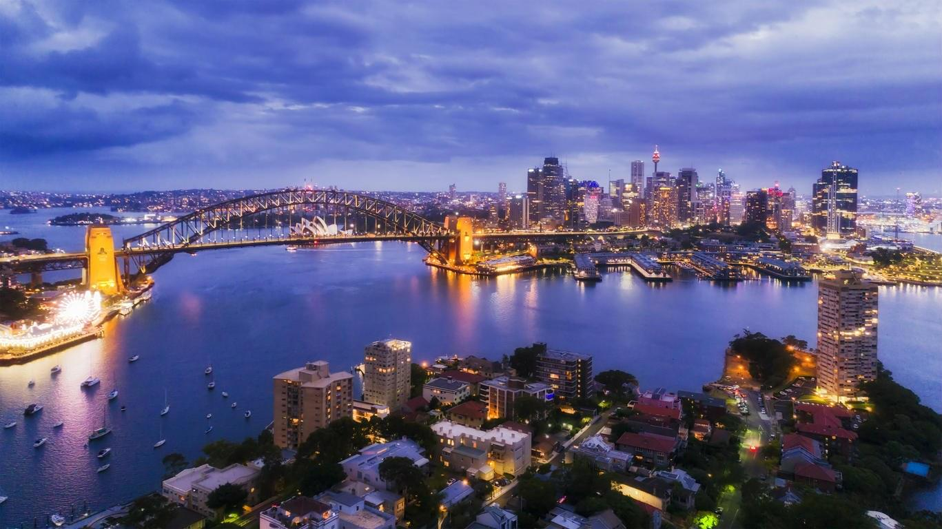 OpenAgent Article - Best areas in Sydney to buy property in 2018