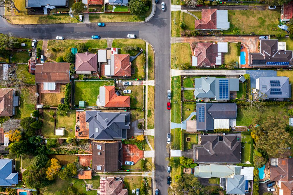 OpenAgent Article Image - Where are today's risks and opportunities in Australia's housing market?