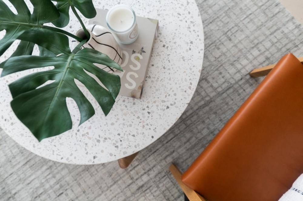OpenAgent Article Image - 5 interior design trends to look out for in 2020
