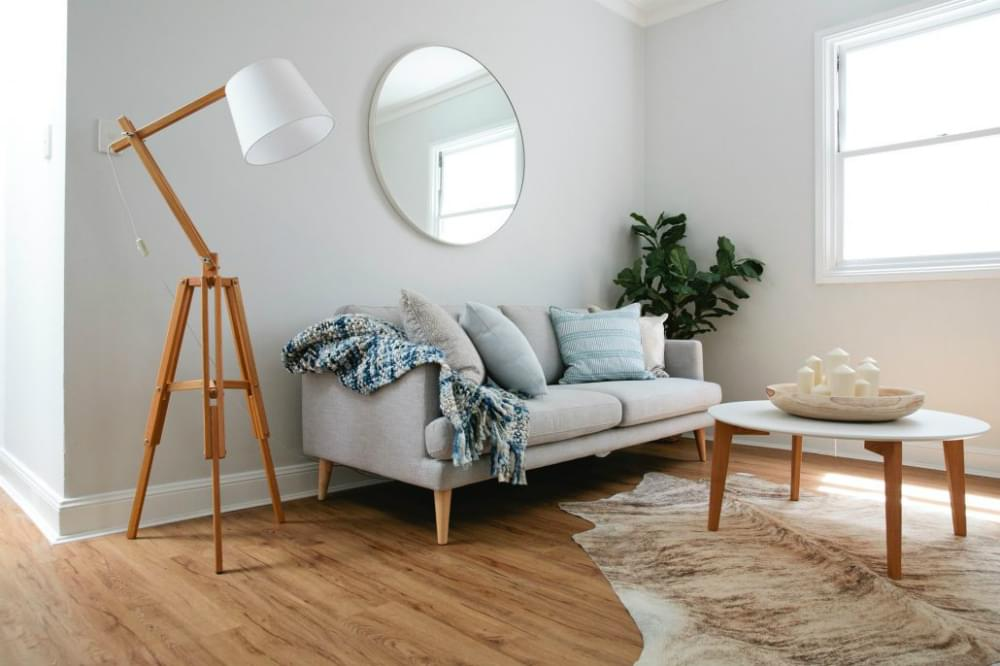 OpenAgent Article Image - Property styling in Sydney: here are the top 10 home stagers