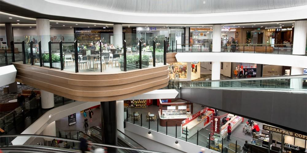 best areas to live in Brisbane