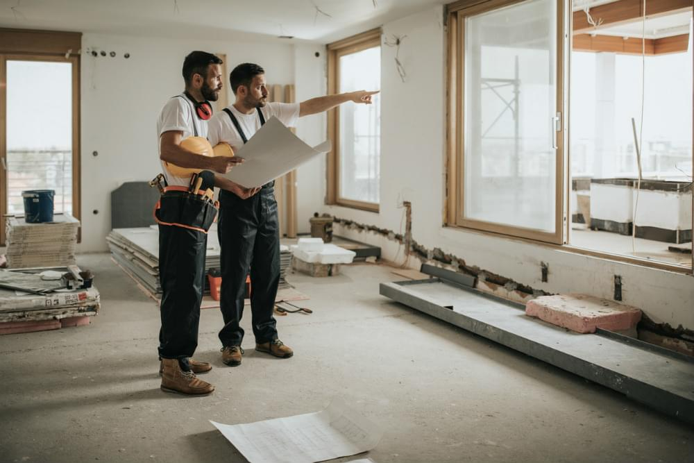 second storey extension costs