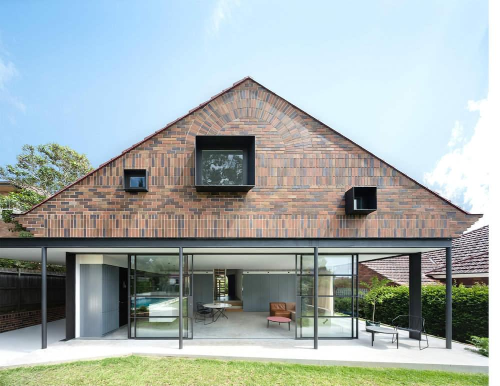 surry-hills-architect