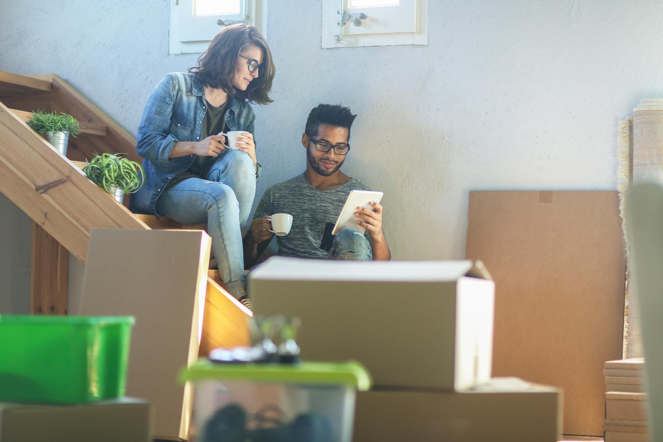 OpenAgent Article - Upsizing: When it's time to move on to a bigger home