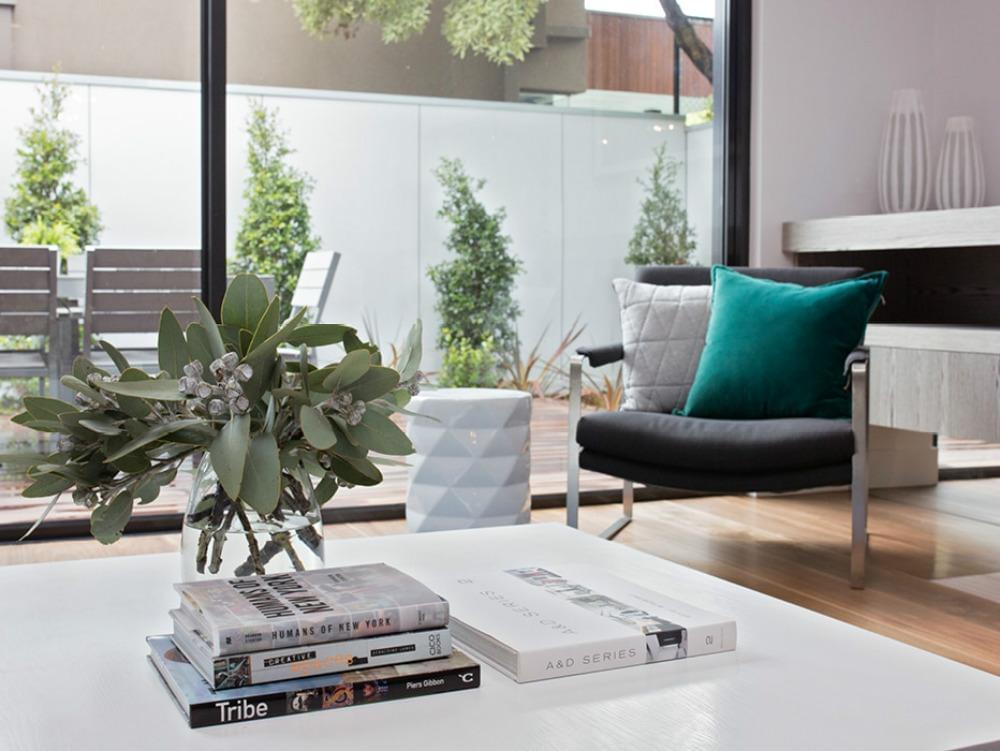 OpenAgent Article Image - 10 of the best real estate stylists & home stagers in Melbourne
