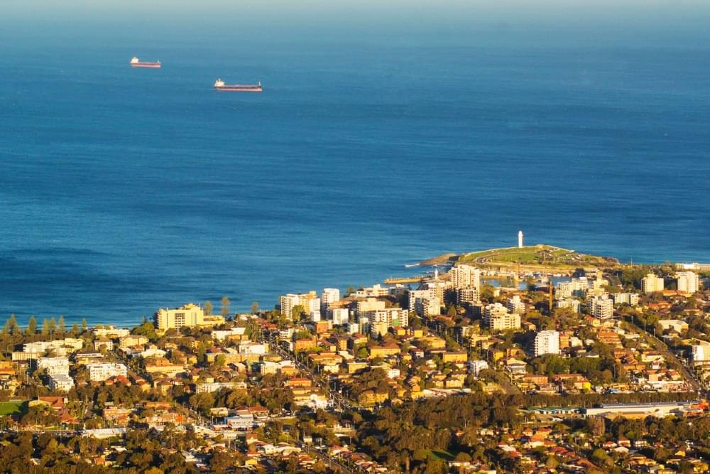 OpenAgent Article Image - Best areas to invest in Wollongong, Illawarra and the South Coast in 2020