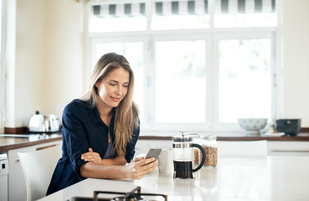 OpenAgent Article - 7 life-changing apps for home sellers