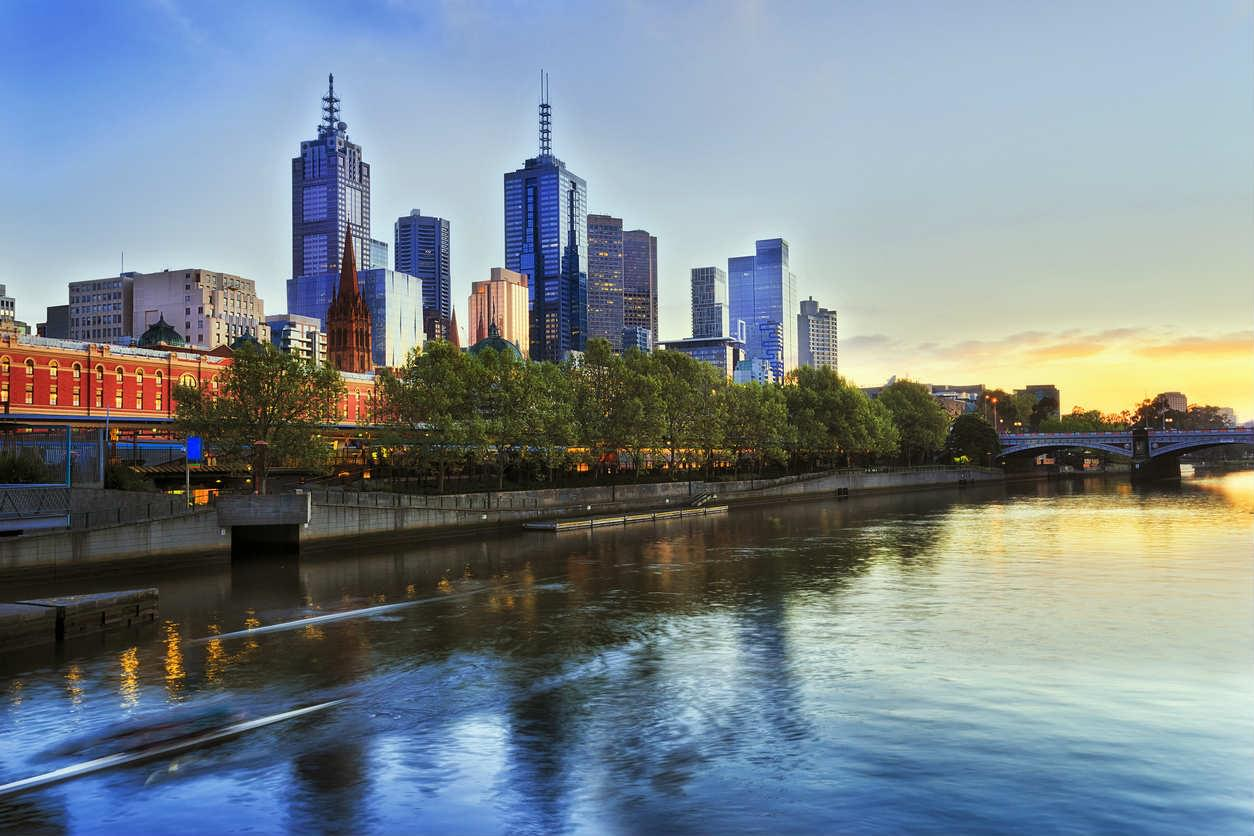 OpenAgent Article Image - Melbourne investment properties: best areas to buy in 2018