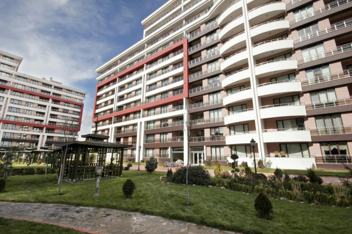zetland apartments